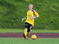 JK Kalev - Levadia U21 (24.08.16)-0459