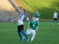 JK Kalev - Levadia U21 (24.08.16)-0462