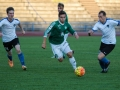 JK Kalev - Levadia U21 (24.08.16)-0477