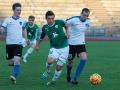 JK Kalev - Levadia U21 (24.08.16)-0479