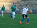 JK Kalev - Levadia U21 (24.08.16)-0503