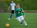 JK Kalev - Levadia U21 (24.08.16)-0522
