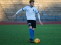 JK Kalev - Levadia U21 (24.08.16)-0526