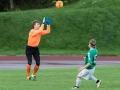 JK Kalev - Levadia U21 (24.08.16)-0530