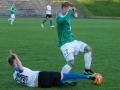 JK Kalev - Levadia U21 (24.08.16)-0532