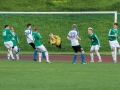 JK Kalev - Levadia U21 (24.08.16)-0556