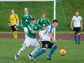 JK Kalev - Levadia U21 (24.08.16)-0563