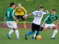 JK Kalev - Levadia U21 (24.08.16)-0567