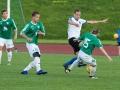 JK Kalev - Levadia U21 (24.08.16)-0570