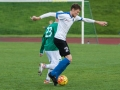 JK Kalev - Levadia U21 (24.08.16)-0575