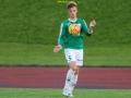 JK Kalev - Levadia U21 (24.08.16)-0577