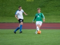 JK Kalev - Levadia U21 (24.08.16)-0578