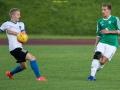 JK Kalev - Levadia U21 (24.08.16)-0584