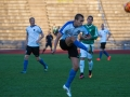 JK Kalev - Levadia U21 (24.08.16)-0587
