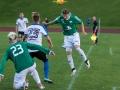 JK Kalev - Levadia U21 (24.08.16)-0592