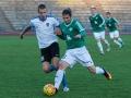 JK Kalev - Levadia U21 (24.08.16)-0610