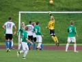 JK Kalev - Levadia U21 (24.08.16)-0621