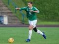 JK Kalev - Levadia U21 (24.08.16)-0628