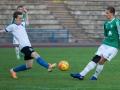 JK Kalev - Levadia U21 (24.08.16)-0630