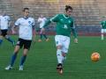 JK Kalev - Levadia U21 (24.08.16)-0632