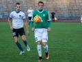 JK Kalev - Levadia U21 (24.08.16)-0634