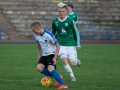 JK Kalev - Levadia U21 (24.08.16)-0650