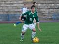 JK Kalev - Levadia U21 (24.08.16)-0652