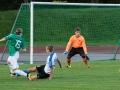 JK Kalev - Levadia U21 (24.08.16)-0656