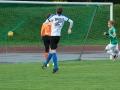 JK Kalev - Levadia U21 (24.08.16)-0659