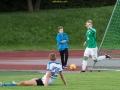 JK Kalev - Levadia U21 (24.08.16)-0660