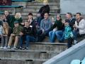 JK Kalev - Levadia U21 (24.08.16)-0662