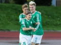 JK Kalev - Levadia U21 (24.08.16)-0670