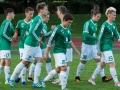 JK Kalev - Levadia U21 (24.08.16)-0685
