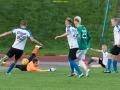 JK Kalev - Levadia U21 (24.08.16)-0708