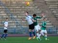 JK Kalev - Levadia U21 (24.08.16)-0710