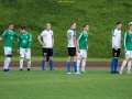 JK Kalev - Levadia U21 (24.08.16)-0716