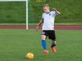 JK Kalev - Levadia U21 (24.08.16)-0720