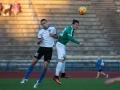JK Kalev - Levadia U21 (24.08.16)-0727