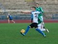 JK Kalev - Levadia U21 (24.08.16)-0732