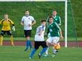 JK Kalev - Levadia U21 (24.08.16)-0741