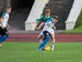 JK Kalev - Levadia U21 (24.08.16)-0744