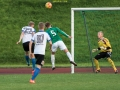JK Kalev - Levadia U21 (24.08.16)-0746