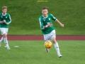 JK Kalev - Levadia U21 (24.08.16)-0757