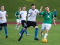 JK Kalev - Levadia U21 (24.08.16)-0761