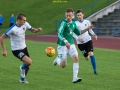 JK Kalev - Levadia U21 (24.08.16)-0765