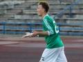 JK Kalev - Levadia U21 (24.08.16)-0772
