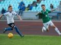 JK Kalev - Levadia U21 (24.08.16)-0781