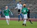 JK Kalev - Levadia U21 (24.08.16)-0805