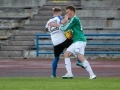 JK Kalev - Levadia U21 (24.08.16)-0811