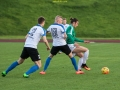JK Kalev - Levadia U21 (24.08.16)-0833